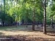 Тольятти, Revolyutsionnaya st., 11 к.1: о дворе дома