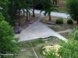 Тольятти, Revolyutsionnaya st., 11 к.1: площадка для отдыха возле дома