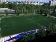 Тольятти, Revolyutsionnaya st., 11 к.1: спортивная площадка возле дома