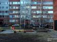 Тольятти, Yuzhnoe road., 89: детская площадка возле дома