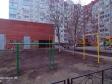 Тольятти, Yuzhnoe road., 89: спортивная площадка возле дома