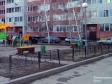 Тольятти, Yuzhnoe road., 89: площадка для отдыха возле дома