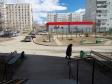 Тольятти, Gidrotekhnicheskaya st., 38: площадка для отдыха возле дома