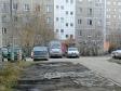Екатеринбург, ул. Агрономическая, 4Б: о дворе дома