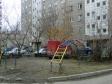 Екатеринбург, ул. Агрономическая, 4Б: детская площадка возле дома