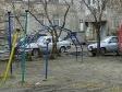 Екатеринбург, ул. Агрономическая, 4Б: спортивная площадка возле дома
