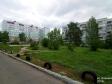 Тольятти, ул. Есенина, 14: о дворе дома
