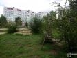 Тольятти, ул. Есенина, 14: детская площадка возле дома