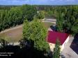 Тольятти, ул. Есенина, 16: спортивная площадка возле дома