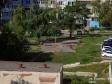 Тольятти, Esenin st., 16Б: о дворе дома