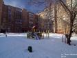 Тольятти, Chaykinoy st., 50: детская площадка возле дома