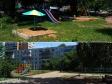 Тольятти, Chaykinoy st., 61А: детская площадка возле дома