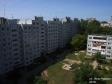 Тольятти, ул. Лизы Чайкиной, 63: о дворе дома