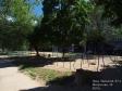 Тольятти, ул. Лизы Чайкиной, 67: детская площадка возле дома