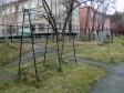 Екатеринбург, Agronomicheskaya st., 4А: спортивная площадка возле дома
