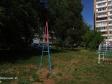 Тольятти, ул. Матросова, 43: детская площадка возле дома