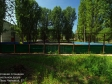 Тольятти, ул. Матросова, 43: спортивная площадка возле дома