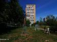 Тольятти, Matrosov st., 47: детская площадка возле дома