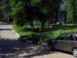 Тольятти, Matrosov st., 47: площадка для отдыха возле дома