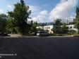 Тольятти, ул. Механизаторов, 25: детская площадка возле дома