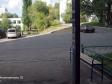 Тольятти, ул. Механизаторов, 25: площадка для отдыха возле дома