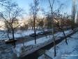Тольятти, ул. Лизы Чайкиной, 85: о дворе дома