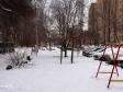 Тольятти, ул. Лизы Чайкиной, 85: детская площадка возле дома