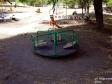 Тольятти, Murysev st., 65: детская площадка возле дома