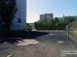 Тольятти, ул. Мурысева, 65: спортивная площадка возле дома