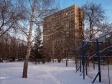 Тольятти, б-р. Луначарского, 7: о дворе дома