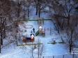 Тольятти, б-р. Луначарского, 7: детская площадка возле дома