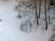 Тольятти, б-р. Луначарского, 5: детская площадка возле дома