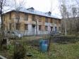 Екатеринбург, Agronomicheskaya st., 8: о дворе дома
