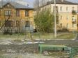 Екатеринбург, ул. Агрономическая, 8: детская площадка возле дома