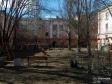 Тольятти, ул. Никонова, 2: детская площадка возле дома