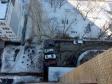 Тольятти, Yaroslavskaya st., 9: о дворе дома
