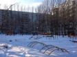 Тольятти, ул. Ворошилова, 16: о дворе дома