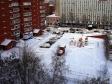 Тольятти, ул. Свердлова, 22А: о дворе дома