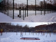 Тольятти, Sverdlov st., 22А: спортивная площадка возле дома