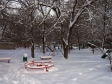 Тольятти, Sverdlov st., 20: детская площадка возле дома