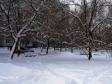Тольятти, Sverdlov st., 24: площадка для отдыха возле дома
