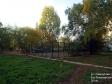 Тольятти, ул. Свердлова, 30: спортивная площадка возле дома