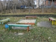 Екатеринбург, Agronomicheskaya st., 6: площадка для отдыха возле дома