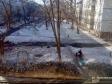 Тольятти, Yaroslavskaya st., 61: о дворе дома