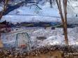 Тольятти, Yaroslavskaya st., 61: детская площадка возле дома