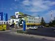 Тольятти, Yaroslavskaya st., 61: спортивная площадка возле дома