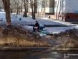 Тольятти, Yaroslavskaya st., 61: площадка для отдыха возле дома