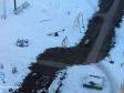 Тольятти, Banykin st., 58: детская площадка возле дома