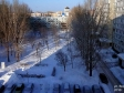 Тольятти, ул. Ворошилова, 4А: о дворе дома