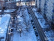 Тольятти, б-р. Цветной, 9: о дворе дома